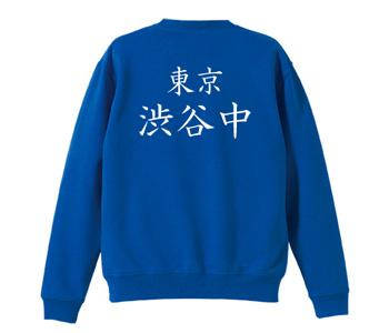 ヨネックス ポロシャツ(スタンダードサイズ) 12111