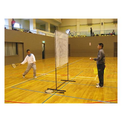 スポーツナロ ソフトテニス トレーニングフェンス
