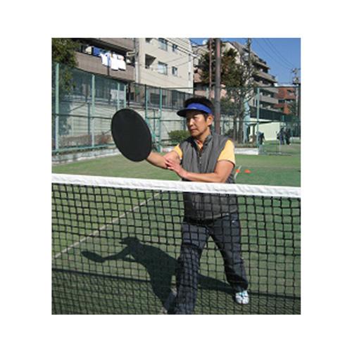 スポーツナロ ソフトテニス ボレートレーニングボード